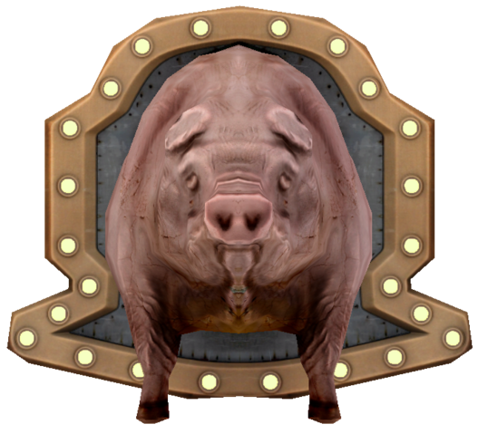 File:Pork sign cropped.png