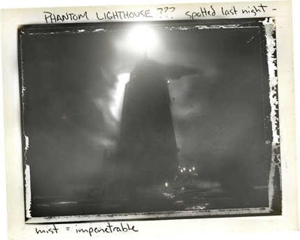 File:Day176 item931 phantom lighthouse.png