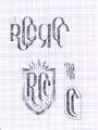 Rapture Central Computing Logo Concepts.jpg