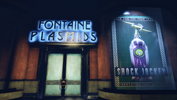 BioShockInfinite 2015-10-25 13-00-23-571