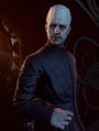 BioShock Infinite - Town Center - Welcome Center - Preacher Witting-portrait f0815.png