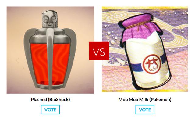 File:Bioshock vs. pokemon.png
