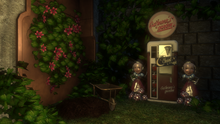 Closed Gatherer's Garden.png