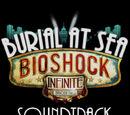Bioshock Infinite: Burial At Sea Episode Two Soundtrack