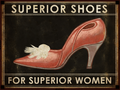 Fontaine Department Store Ladieswear Shoes Advertisement.png
