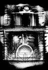 BioShockLighthouseInteriorConcept3
