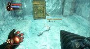 Bioshock2 b06 392