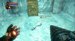 File:Bioshock2 b06 392.jpg