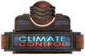 Climate Control Sign.png