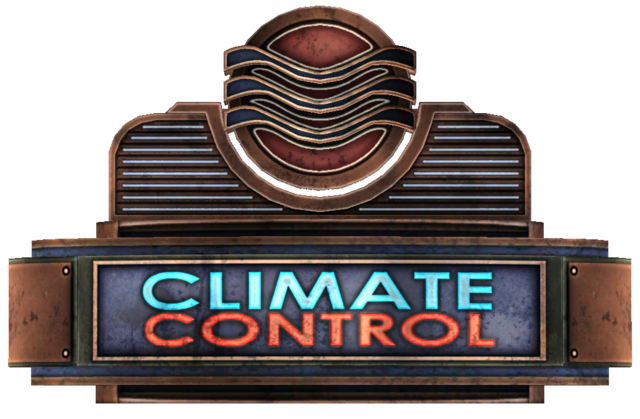 File:Climate Control Sign.png