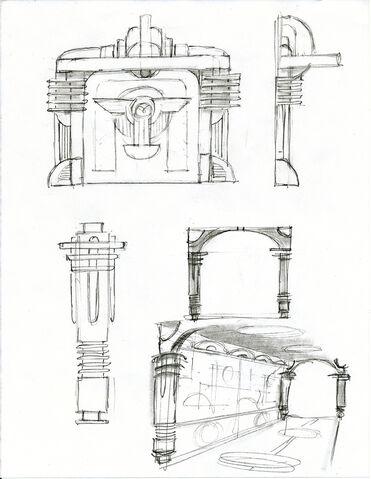 File:Minerva's Den Doors & Column Concepts 2.jpg
