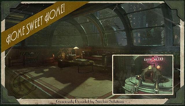 File:Mercury Suites Postcard.jpg