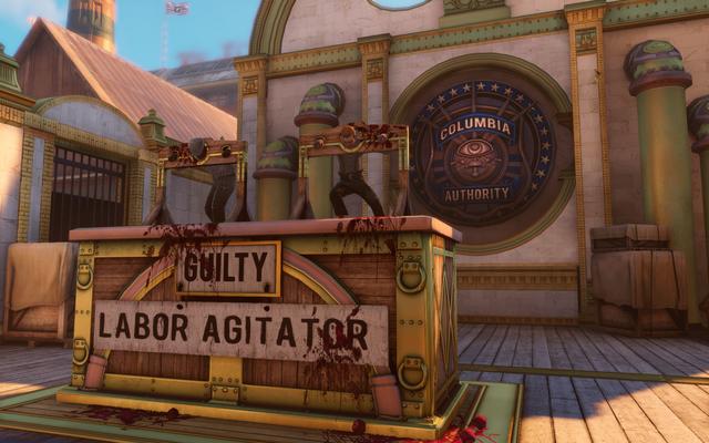 File:Labor Agitators.png