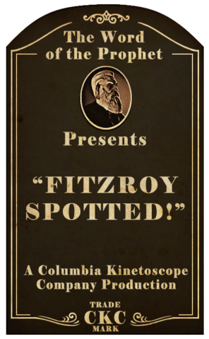 File:Kinetoscope Fitzroy Spotted.png