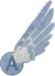 Apollo Flight Logo