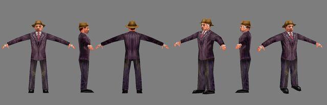 File:BioShock 3D Breadwinner.jpg