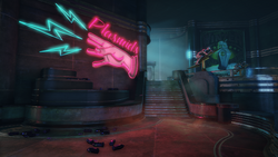 BioShockInfinite 2015-10-25 13-01-19-168