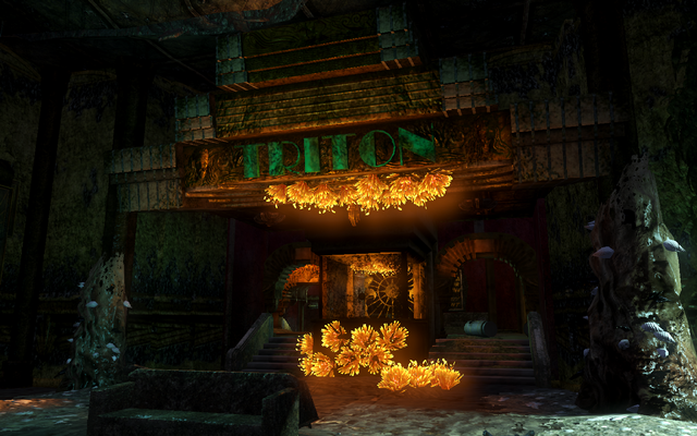 File:Triton1.png