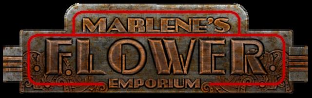 File:Marlene's Flower Emporium Sign.png