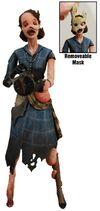 Bioshock2ladysmith