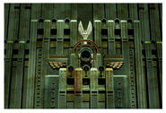 BioShockMovieConcept6