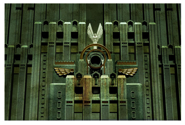 File:BioShockMovieConcept6.jpg