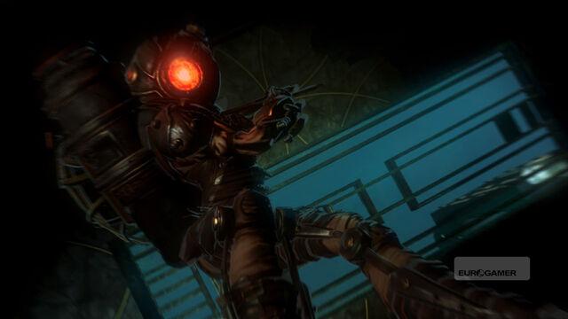 File:Bioshock-2-eng-fre-spa 8 ss l.jpg