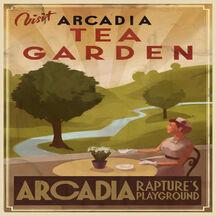 Arcadia Tea Garden.jpg