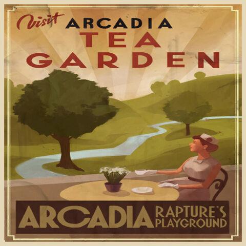Dosya:Arcadia Tea Garden.jpg