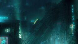 Bioshock2 Launch Trailer XBL UK MS XBL High Res WMV-001.jpg
