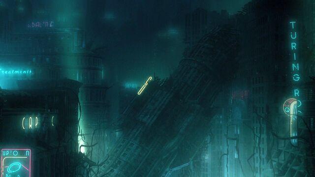 File:Bioshock2 Launch Trailer XBL UK MS XBL High Res WMV-001.jpg