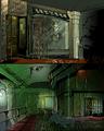 Thumbnail for version as of 20:42, November 16, 2014