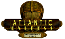 Maintenance Depot Atlantic Express Sign.png