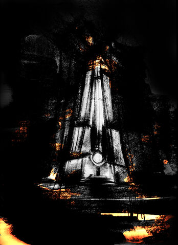 File:BioShockLighthouseExteriorConcept2.jpg