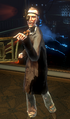 BioShock 2-Reed Wahl encountered in The Thinker - pointing f0370.png