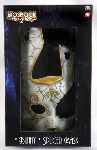 File:Bunny Splicer Mask.jpg