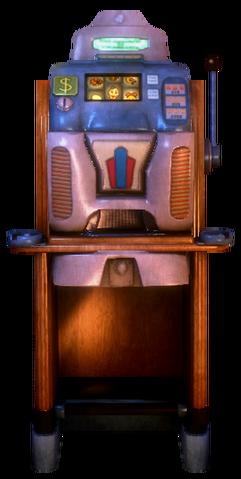 File:Slot Machine detail.png
