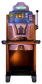 Slot Machine detail.png