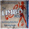 Limbo Room.jpg
