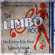Limbo Room