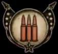 File:Machinegun icon.png