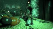Bioshock 2015-10-27 01-54-37-803