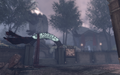 BioShock Infinite - Downtown Emporia - Memorial Gardens - Entrance f0819.png