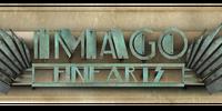 Imago Fine Arts