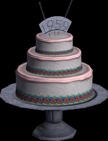 File:Kashmir Cake Multiplayer Model Render.png