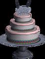 Kashmir Cake Multiplayer Model Render.png