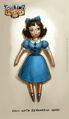 Sally's Doll Sarah Concept.jpg