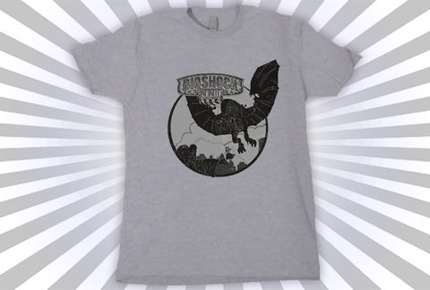 File:T-shirt-winner1.jpg