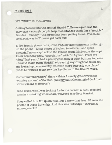 File:Day82 item509tollevue.png