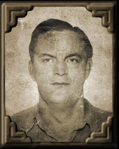 File:Goon portrait.png